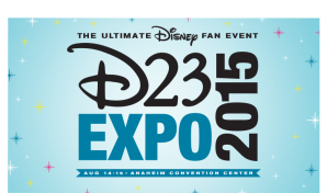 d23expo_2015