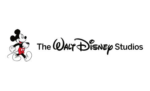 Disney Releases Updated Film Release Schedule…Aladdin and Star Wars Episode IX Get Release Dates