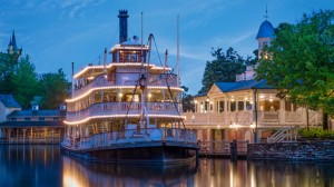 liberty-square-riverboat