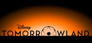 disney-tomorrowland-movie