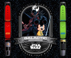 Galactic Gathering