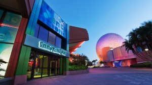 Innoventions-west