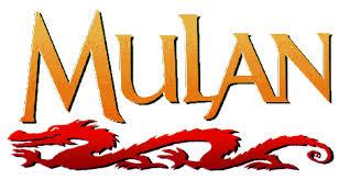 Disney Signs Niki Caro to Direct Live-Action MulanMovie