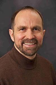 Martin Buehler