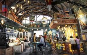 Jock-Lindsey's-Hangar-Bar