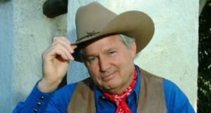 Joe Herrington