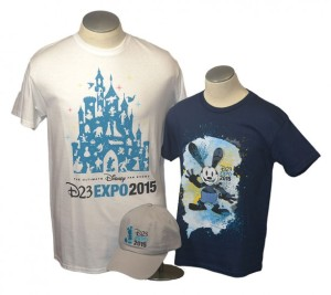 2015 Expo Logo Gear