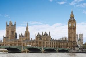 ABD - London