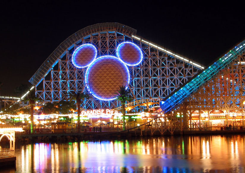Disney Vacation Club Announces Member Event at Disney California Adventure