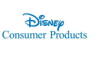DisneyConsumerProducts