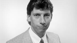 Carson Van Osten
