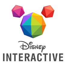 Disney Interactive Shuts Down Playdom Forums Over Data Breach