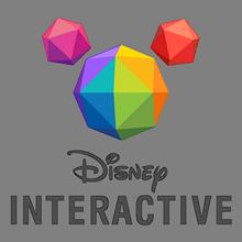 Disney Interactive Shuts Down Playdom Forums Over DataBreach