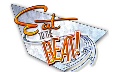 Disney Announces 2017 Eat to the Beat Concert Line-Up