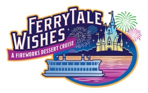 Ferrytale Wishes