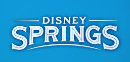 Walt Disney World to Begin Phased Opening of Disney Springs on May20th