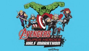 AvengersSuperHeroesHM
