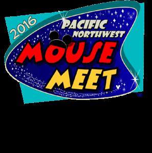 2016 PNW Mouse Meet