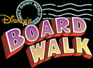 Disney's_BoardWalk_logo