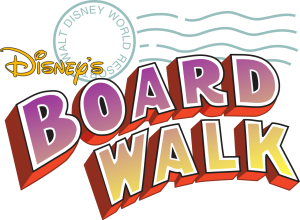 Disney's_BoardWalk_logo