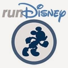 runDisney Launches Virtual RunningShorts