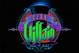 Club Villain