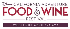 DCA Food & Wine