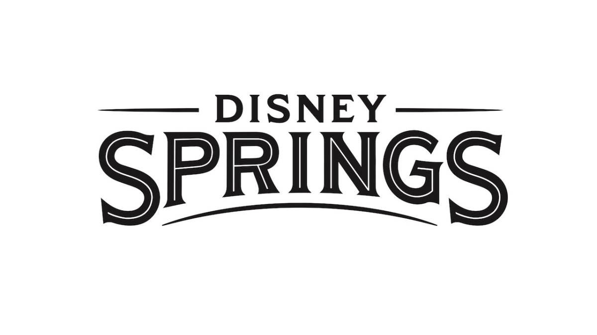 Disney Springs to Get Third Parking Structure in 2019