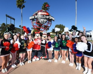 ESPN-Wide-World-of-Sports-Cheerleading-Announcement-742x594