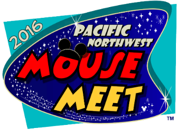 Guest Speakers for 2016 Pacific Northwest Mouse Meet Announced
