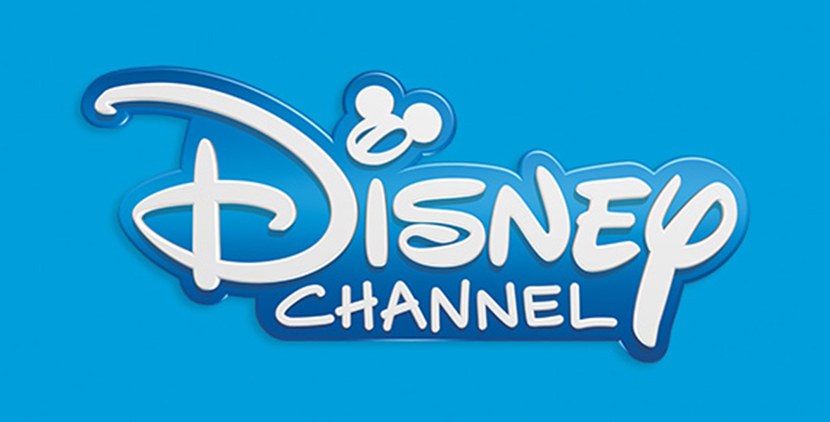 Disney Channel to Begin Casting for High School Musical 4