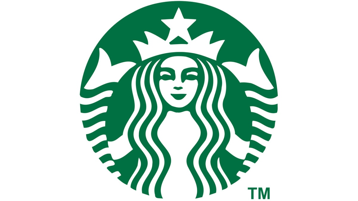 Second Starbucks Location Coming to Downtown Disney at the Disneyland Resort