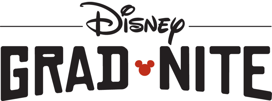 Disney Grad Nites Returning to Walt Disney World in 2017