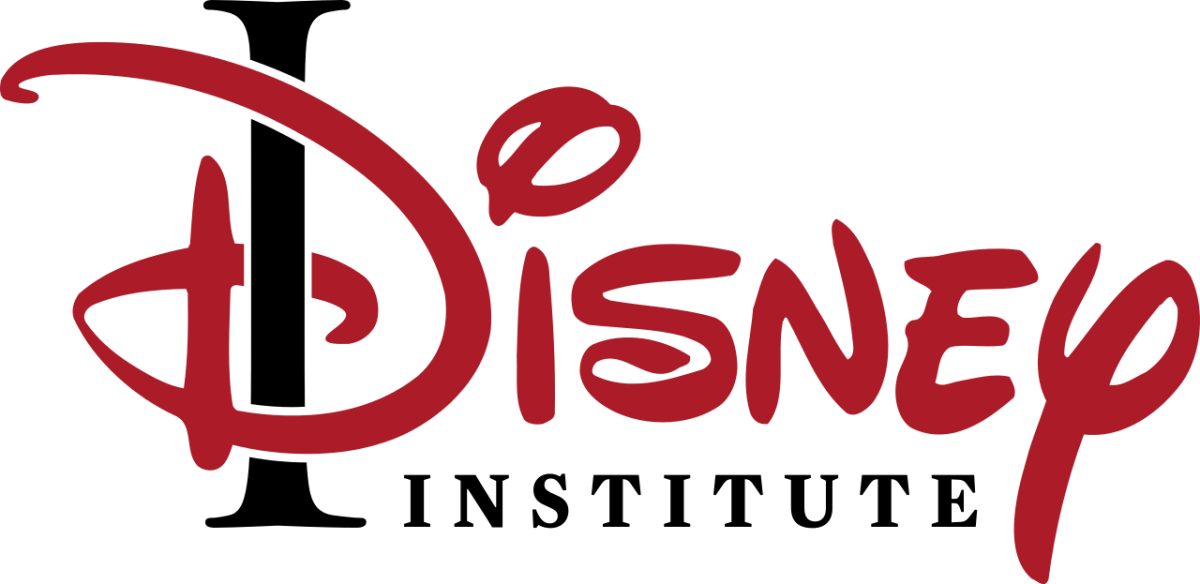 Disney Institute Hosts First-Ever Customer Experience Summit at Walt Disney World Resort