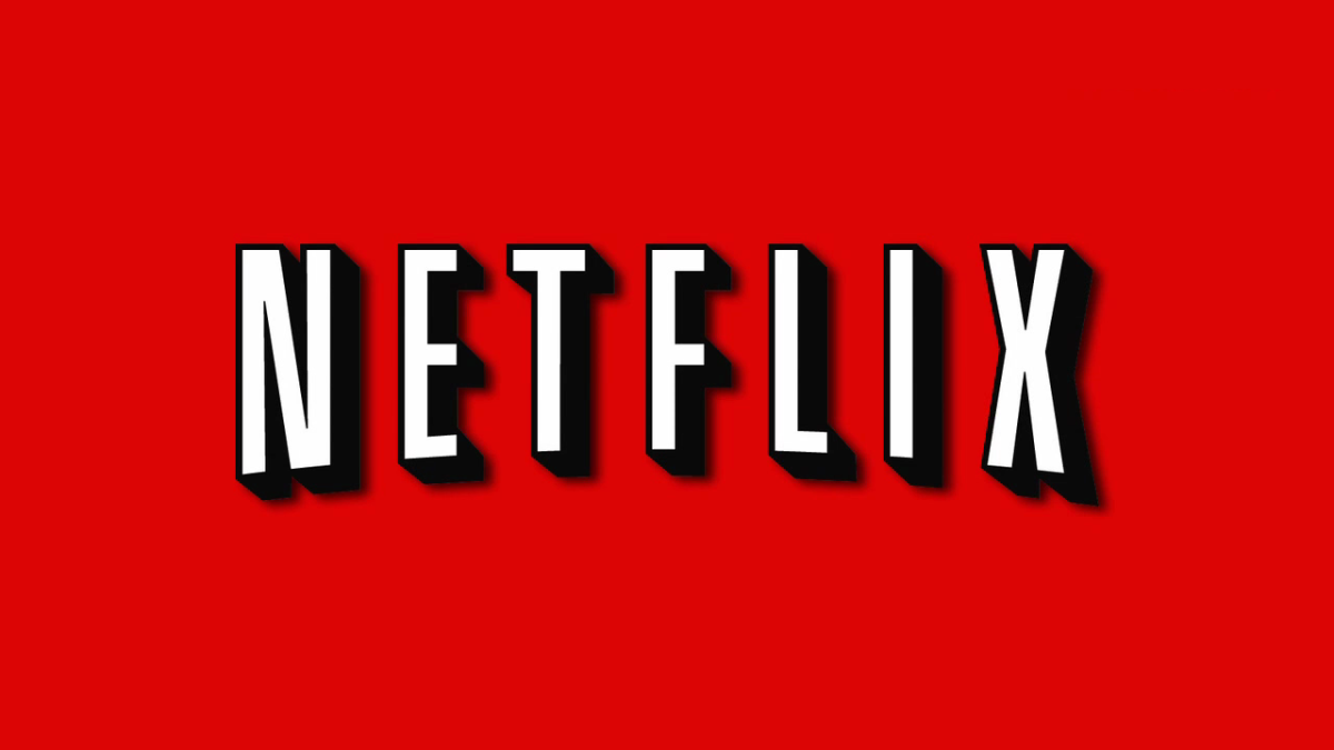 Netflix Discussing Keeping Disney's Marvel, 'Star Wars' Films