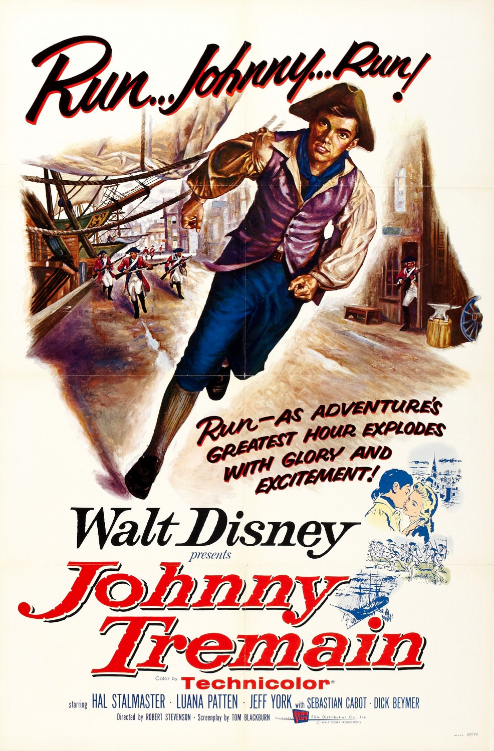 Celebrate Independence Day at The Walt Disney FamilyMuseum