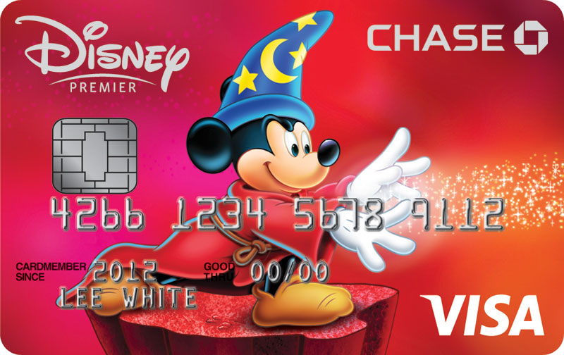 Chase Returns To The Epcot International Food & Wine Festival With Exclusive Cardmember Lounge