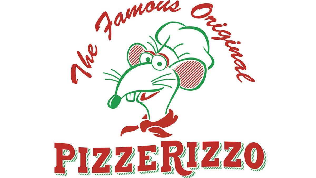 PizzeRizzo Announced to be Opening This Fall at Disney's Hollywood Studios
