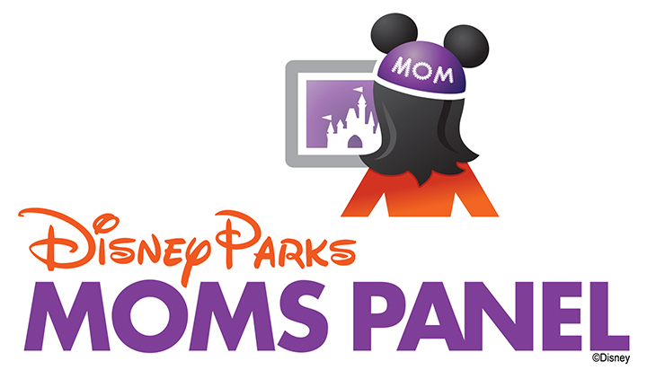 Disney Parks Moms Panel Search for New Panelists to Begin September 7th