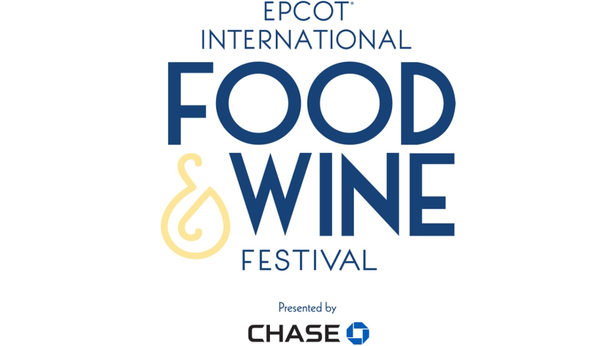 Walt Disney World Offering Hands-On Experiences at the 2016 Epcot International Food & Wine Festival
