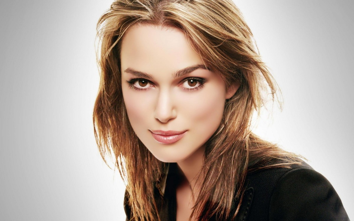 Keira Knightley to Play Live-Action Sugar Plum Fairy in Disney's 'The Nutcracker'