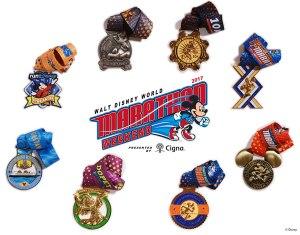 2017-wdw-marathon-medals