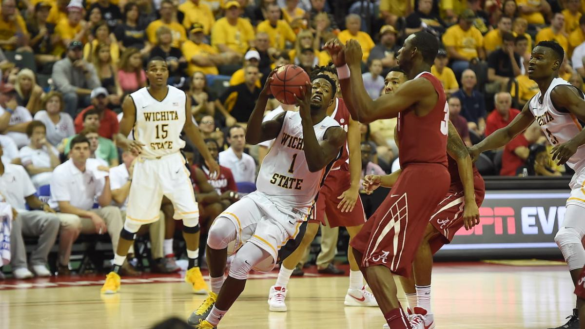 Men's College Basketball Tournaments Coming To Walt Disney WorldResort