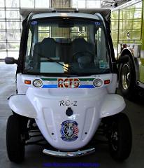 rcfd-mobile-unit