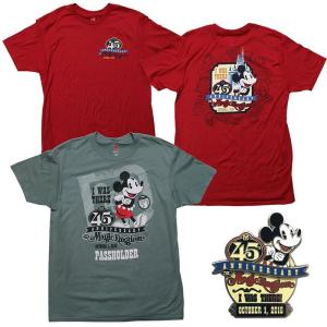 wdw-45th-anniversary-merch