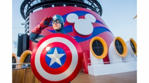 dcl-captain-america