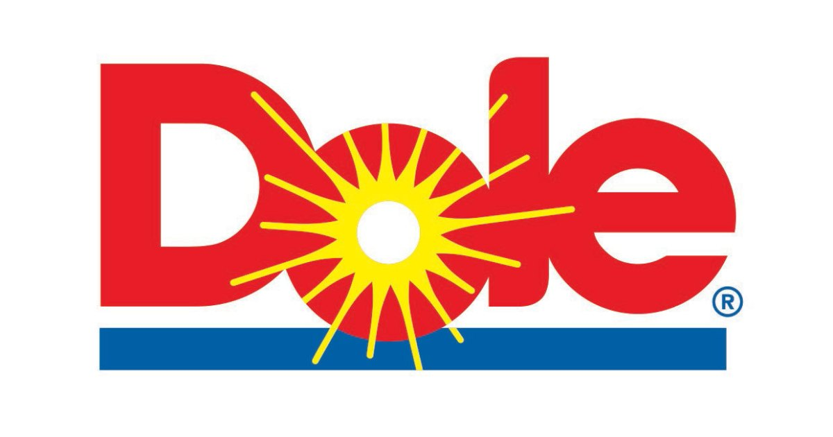 Disney and Dole to Launch New Co-Branded Produce Assortment Featuring IconicCharacters