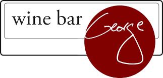 Wine Bar George to Open in Disney Springs in Fall2017