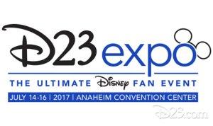 d23-expo-2017