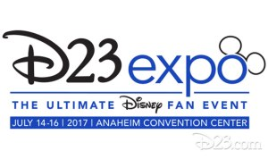 d23-expo-2017